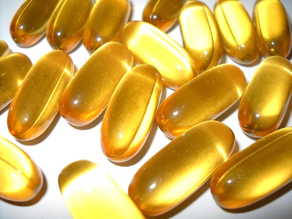 pills-1129807_960_720.jpg