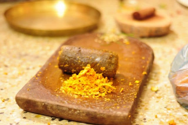 Fun Ways to Add Turmeric to Your Diet