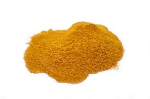 Cucurmin powder benefits