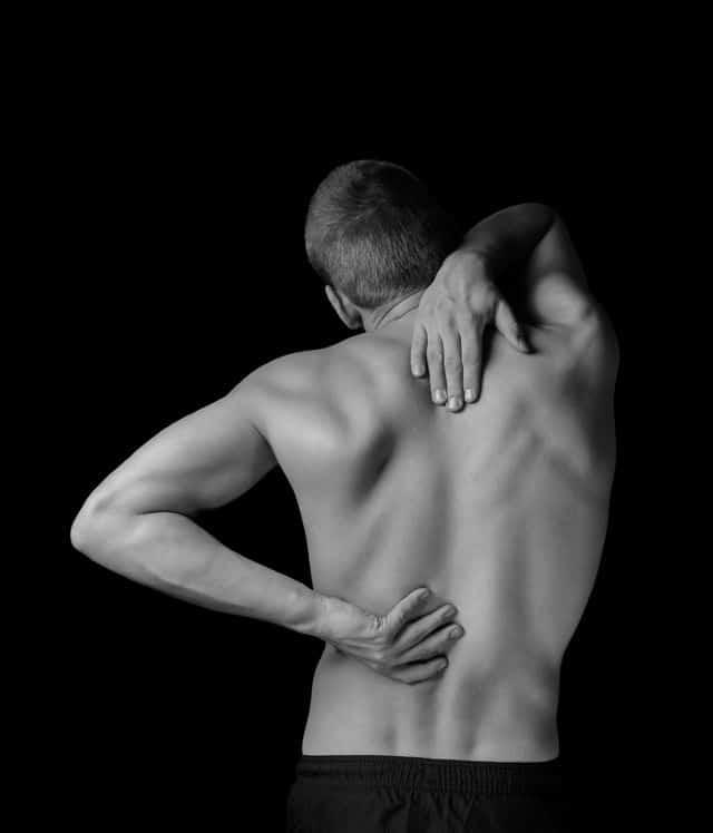 curcumin pain relief