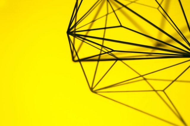 yellow metal curcumin