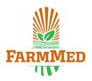 farmmed logo