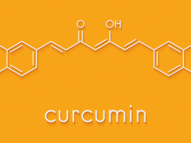 curcumin-chemical-symbol