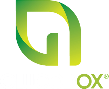 glucologo_black